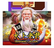 Joker Slot - Taishang Laojun